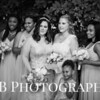 Christina and Terrell Wedding - Kalubys Dance Hall - July 2017-198