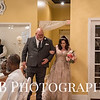 Christina and Terrell Wedding - Kalubys Dance Hall  - July 2017-151