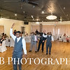 Christina and Terrell Wedding - Kalubys Dance Hall - July 2017-307
