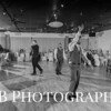 Christina and Terrell Wedding - Kalubys Dance Hall  - July 2017-508