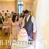 Christina and Terrell Wedding - Kalubys Dance Hall - July 2017-326