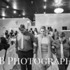 Christina and Terrell Wedding - Kalubys Dance Hall  - July 2017-101