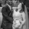 Christina and Terrell Wedding - Kalubys Dance Hall  - July 2017-335