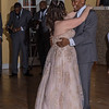 Christina and Terrell Wedding - Kalubys Dance Hall  - July 2017-418