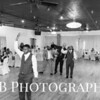 Christina and Terrell Wedding - Kalubys Dance Hall - July 2017-308