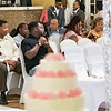 Christina and Terrell Wedding - Kalubys Dance Hall - July 2017-38