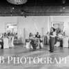 Christina and Terrell Wedding - Kalubys Dance Hall  - July 2017-468