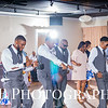 Christina and Terrell Wedding - Kalubys Dance Hall  - July 2017-549
