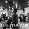 Christina and Terrell Wedding - Kalubys Dance Hall  - July 2017-88
