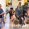 Christina and Terrell Wedding - Kalubys Dance Hall - July 2017-147