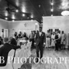 Christina and Terrell Wedding - Kalubys Dance Hall  - July 2017-86