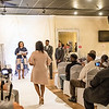 Christina and Terrell Wedding - Kalubys Dance Hall  - July 2017-99