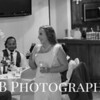 Christina and Terrell Wedding - Kalubys Dance Hall - July 2017-263