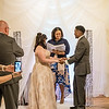 Christina and Terrell Wedding - Kalubys Dance Hall  - July 2017-221