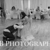 Christina and Terrell Wedding - Kalubys Dance Hall - July 2017-293