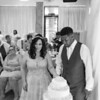 Christina and Terrell Wedding - Kalubys Dance Hall - July 2017-325