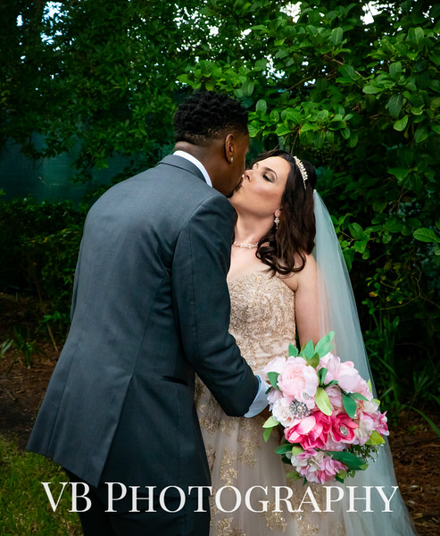 Christina and Terrell Wedding - Kalubys Dance Hall - July 2017-217