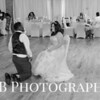 Christina and Terrell Wedding - Kalubys Dance Hall - July 2017-297