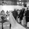 Christina and Terrell Wedding - Kalubys Dance Hall  - July 2017-166