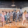 Christina and Terrell Wedding - Kalubys Dance Hall  - July 2017-545