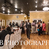 Christina and Terrell Wedding - Kalubys Dance Hall  - July 2017-85