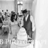 Christina and Terrell Wedding - Kalubys Dance Hall - July 2017-327