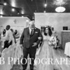 Christina and Terrell Wedding - Kalubys Dance Hall  - July 2017-158