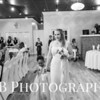Christina and Terrell Wedding - Kalubys Dance Hall  - July 2017-127