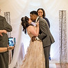 Christina and Terrell Wedding - Kalubys Dance Hall  - July 2017-219