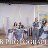 Christina and Terrell Wedding - Kalubys Dance Hall  - July 2017-466