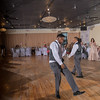 Christina and Terrell Wedding - Kalubys Dance Hall  - July 2017-501