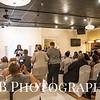 Christina and Terrell Wedding - Kalubys Dance Hall  - July 2017-102