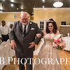 Christina and Terrell Wedding - Kalubys Dance Hall  - July 2017-159