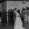 Christina and Terrell Wedding - Kalubys Dance Hall  - July 2017-421