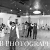 Christina and Terrell Wedding - Kalubys Dance Hall - July 2017-306