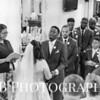 Christina and Terrell Wedding - Kalubys Dance Hall - July 2017-134