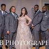 Christina and Terrell Wedding - Kalubys Dance Hall  - July 2017-432