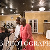 Christina and Terrell Wedding - Kalubys Dance Hall  - July 2017-109