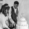 Christina and Terrell Wedding - Kalubys Dance Hall  - July 2017-530