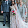Christina and Terrell Wedding - Kalubys Dance Hall  - July 2017-300
