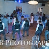 Christina and Terrell Wedding - Kalubys Dance Hall - July 2017-357