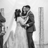Christina and Terrell Wedding - Kalubys Dance Hall  - July 2017-220