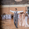 Christina and Terrell Wedding - Kalubys Dance Hall  - July 2017-499