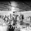 Christina and Terrell Wedding - Kalubys Dance Hall  - July 2017-548