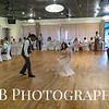 Christina and Terrell Wedding - Kalubys Dance Hall - July 2017-287