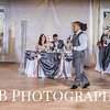 Christina and Terrell Wedding - Kalubys Dance Hall  - July 2017-467