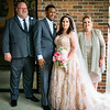 Christina and Terrell Wedding - Kalubys Dance Hall - July 2017-210