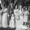 Christina and Terrell Wedding - Kalubys Dance Hall  - July 2017-278