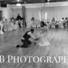 Christina and Terrell Wedding - Kalubys Dance Hall - July 2017-291