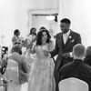 Christina and Terrell Wedding - Kalubys Dance Hall - July 2017-170